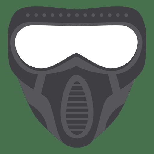 Новые маски!