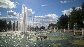 17 способов отметить день рождения в Ижевске